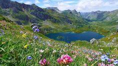 #Somiedo #Asturias #España #Spain