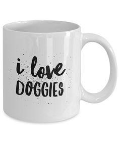 Dishwasher and microwave safe, this mug is sure to make you smile.  #mug, #coffeemug, #happiness, #noveltygifts, #noveltycoffeemugs, #noveltymugs, #noveltydoggifts, #funnynoveltygifts,# noveltymug, #noveltycoffeemug, #dog #dogs #doggies #dogmug #dogcoffeemug #dogcoffeemug #noveltydoggift #noveltydogsgift