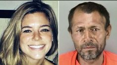 FOX NEWS: Kate Steinle case that led to debate over US sanctuary cities Trumps call for wall is under way in court