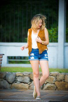 Meus looks preferidos: Forever 21! - Taciele Alcolea