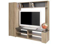 9 idees de meuble tv mobilier de