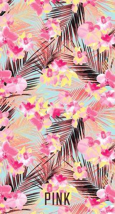 Pin de gaby zablah em prints and patterns vs pink wallpaper, pink nation wa Cute Backgrounds, Cute Wallpapers, Wallpaper Backgrounds, Wallpaper Desktop, Iphone Wallpapers, Wallpapers Tumblr, Iphone Backgrounds, Disney Wallpaper, Wallpaper Quotes