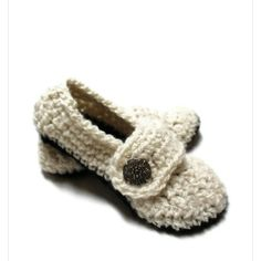 b25972807471 31 Best Slippers images