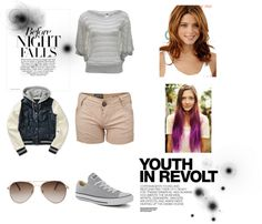 """""""HAVE FUN!"""" by faith-hopegirl on Polyvore"""