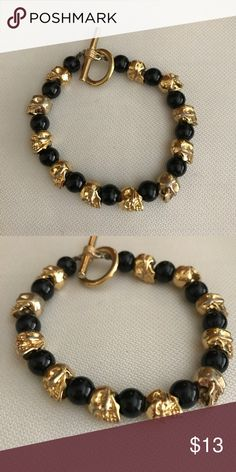 Baby Boy Jewelry Gold Indian Designs Jw N Clothes Pinterest