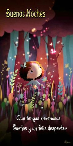Bueno creo que ahora iras por el quinto sueño...:)))) descansa relajate miles de besos bello tesoro de mi corazon (te acostumbraras soy bastante melosita ♥)
