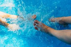 Our very satisfied aquaBRIGHT™ customers are always looking to help spread the word about how happy they are with their ecoFINISH® http://www.ecopoolfinish.com/testimonials/