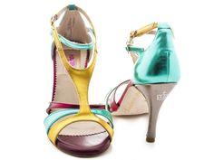 RECOLETA 12B Tango Shoes, Sandals, Women, Fashion, Vestidos, Diy Clothing, Zapatos, Moda, Shoes Sandals