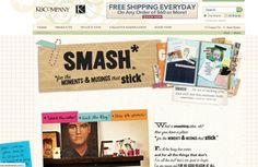 K & Company #smash #journal