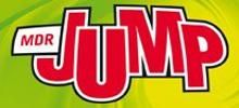 Jump Radio is the people's Choice online radio and fm radio station. They give you sounds like no one else can. Mdr Jump broadcasts to the greater Inselsberg, Germany area and beyond. Jump Radio provide the best of specialist Adult Contemporary, and Rock music.
