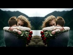 44 Amazing Wedding Photography Ideas to Copy ... → Wedding