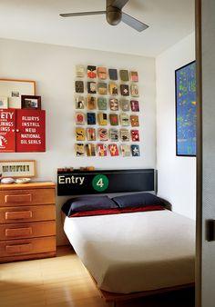 renovacion-apartamento
