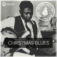 Miraculous Have A Very Merry Indie Christmas This Playlist Offers A New Spin Easy Diy Christmas Decorations Tissureus