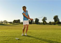 10 Ways To Improve Your Short Game   Instruction   Golf Digest Short Game Golf, Golf Chipping, Chipping Tips, Golf Etiquette, Golf Quotes, Golf Sayings, Golf Simulators, Golf Instruction, Golf Player