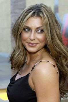 Cerina Vincent hair - Google Search
