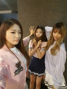 Kpop, Park Jimin Cute, 2ne1, Meme Faces, Dream Catcher, Singers, Fandom, Memes, Toddler Girls