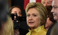 UNBELIEVABLE! Shock Name Found on Hillary Payroll, Campaign PANICKING!