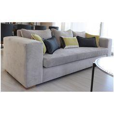 """Estudio V on Instagram: """"Tenes un espacio y no sabes como armarlo? Nosotros nos encargamos!! Hacemos asesoramiento a domicilio, y diseñamos en conjunto con nuestros…"""" Sofa, Couch, Furniture, Instagram, Home Decor, Counseling, Couches, Studio, Decoration Home"""