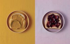Beth Galton - Still life photographer Beth Galton might have boggled people's minds when she decided to cross-section whole cooked meals, but she's b...