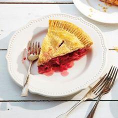... Lemon Meringue Pie | Lemon Meringue Pie, Meringue Pie and Meringue