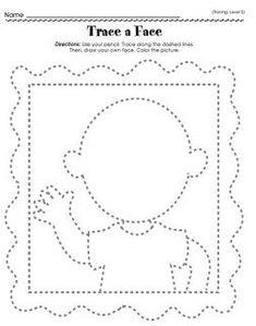 Dessiner vagues et bateau - MyKingList.com Color Worksheets For Preschool, Symmetry Worksheets, Art Worksheets, Kindergarten Writing, Kindergarten Worksheets, Classroom Activities, Childhood Education, Kids Education, Body Parts For Kids
