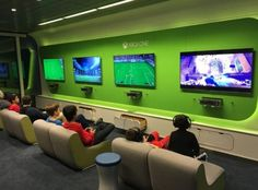 15 Game Room Ideas You Did Not Know About - TSP Home Decor