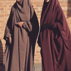 Arab Girls Hijab, Muslim Girls, Muslim Women, Muslim Couples, Niqab Fashion, Muslim Fashion, Modest Fashion, Hijab Niqab, Hijab Chic