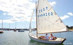 http://mvislandweddings.com/inspiration-boards/old-world-nautical