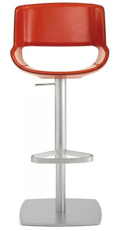 Interior: Traditional Modern Wooden Bar Stool By Formstelle From Modern Bar  Stools In Your Modern