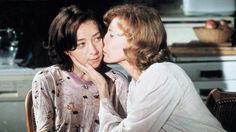 DEMAIN ON DÉMÉNAGE || 2004, France/Belgium || Comedy || Directed by – Chantal Akerman / Written by – Chantal Akerman, Eric de Kuyper / Produced by – Paulo Branco / Music by &#8211…