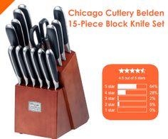 http://www.bestkitchenkniveslist.com/kitchen-knives-reviews
