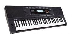 #Синтезатор #Medeli M-361 #музыка #музыкант #клавишник #BigBand #synthesizer #keyboard #synth #midi #music #electronic #producer