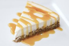 caramel, delicious, dessert, food