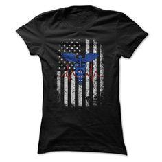 US Nurse Flag T Shirt, Hoodie, Sweatshirt