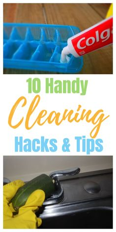 18 Cleaning Hacks you can do with a magic eraser! Make keeping your home clean easier with these brilliant hacks! Find out how to use a magic eraser to make cleaning easier! Household Cleaning Tips, Cleaning Checklist, Cleaning Recipes, House Cleaning Tips, Household Cleaners, Deep Cleaning, Cleaning Diy, Cleaning Supplies, Bathroom Cleaning Tips