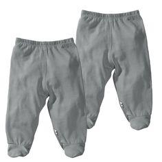 Gymboree CHERISHED TRADITIONS Boys size 18 24 2T Corduory Pants NWT U PICK