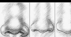 Este completo tutorial te guiará en el proceso para aprender a dibujar retratos. ¡No te lo pierdas!