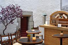 Vinothèque du Château de Glérolles (VD, Switzerland) Wine Cellars, Switzerland, Bar, Table, Furniture, Home Decor, Decoration Home, Room Decor, Wine Fridge