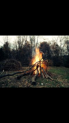 Best Autumn Part 36 Beltane, All Souls Day, Autumn Cozy, Late Autumn, Bonfire Night, Sabbats, Best Seasons, Time Of The Year, Samhain