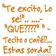 uuuuuuuummmmmmmmmm  cafeeee¡