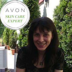 ПРИЗВАНИЕ: Познаваш ли кожата си? Avon, Skin Care, Skincare Routine, Skins Uk, Skincare, Asian Skincare, Skin Treatments