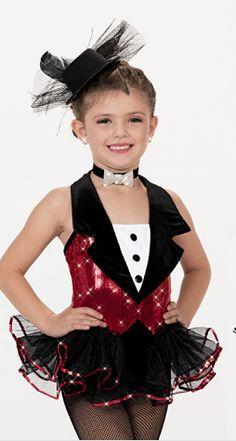 03c0242f588d Girls Dance Costumes, Tutu Costumes, Fancy Costumes, Jazz Costumes, Ballet  Costumes, Anime Costumes, Fantasia Magica, Dance Dresses, Dance Outfits