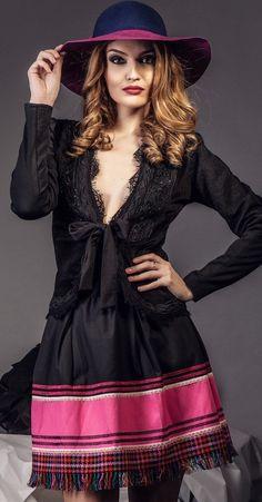 Fusta Briana Victorian, Collection, Dresses, Fashion, Vestidos, Moda, Fashion Styles, The Dress, Fasion