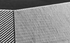 140120 - Roof - Tobias Fischer - Fotograf #apicturesday2014 #enbildomdagen2012