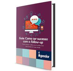 ebook sucesso com follow-up