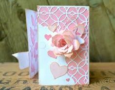 Image result for images for tim holtz mixed media thinlits