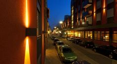 Hotel Rio - 4 Star #Hotel - $87 - #Hotels #Germany #Karlsruhe http://www.justigo.ca/hotels/germany/karlsruhe/rio_200449.html