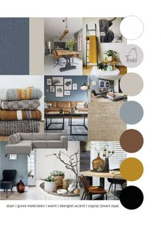 Pin on Color palettes Pin on Color palettes Home Living Room, Living Room Designs, Living Room Decor, Bedroom Decor, Room Color Schemes, Room Colors, House Colors, Interior Paint Colors For Living Room, Paint Colors For Home