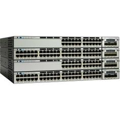 7 Best Cisco Switches images in 2013 | Cisco switch, Cisco