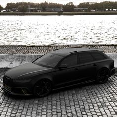 Audi RS6 #audi #rs #rs6 #audirs6